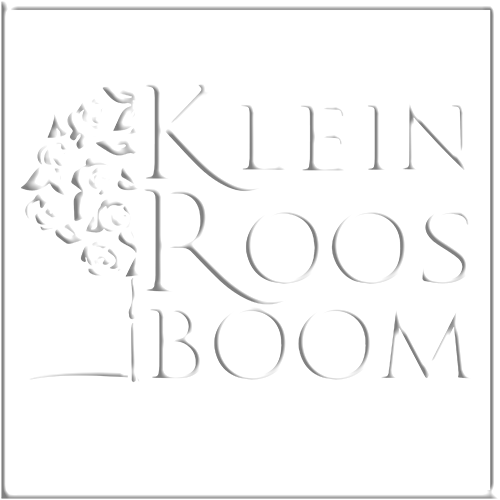 Klein Roosboom Boutique Winery